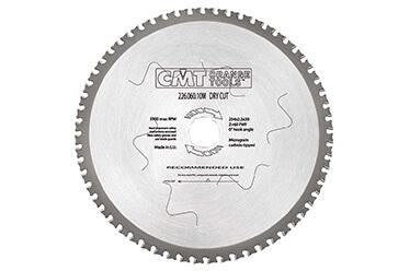 метални дискове