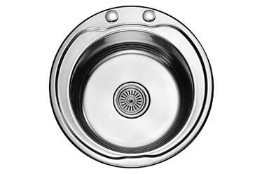 inoksov-umivalnik