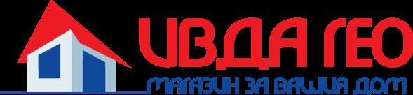 ИвдаГео