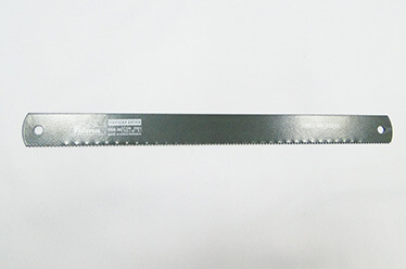 листовки за ножовки
