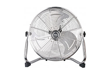 вентилатори