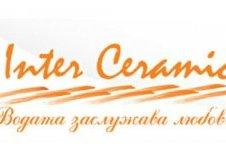 interceramic-logo