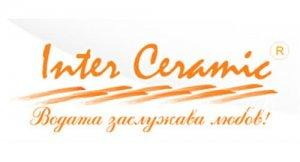 Inter Ceramic
