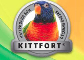 kitfor